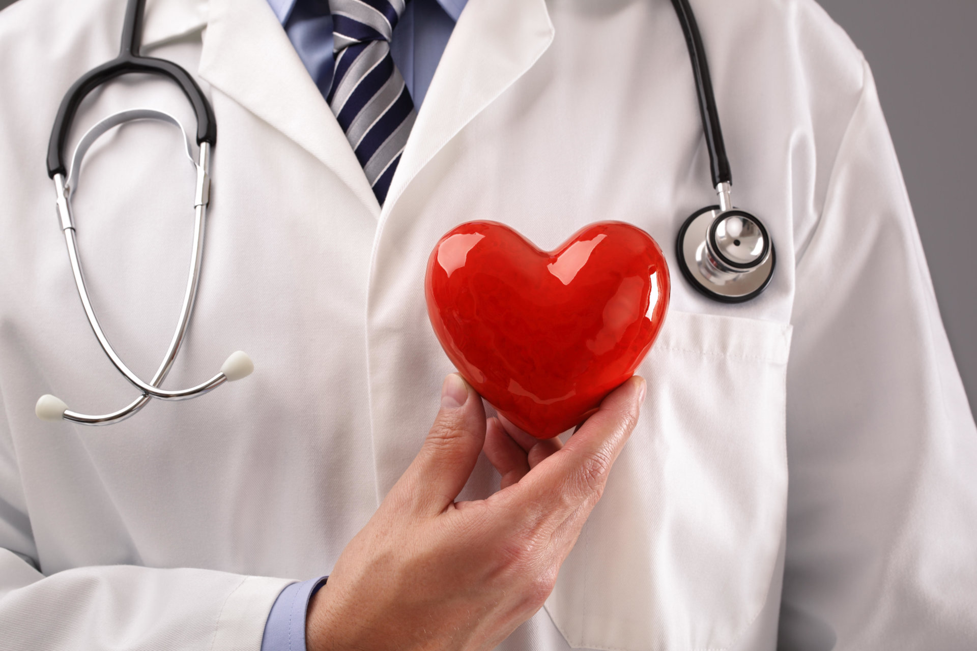 širdies ir kraujagyslių sveikata apima širdies ir kraujotakos sistemos gerovę